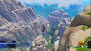 Kingdom Hearts III 12.jpg