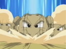 Geodude Rollout.png