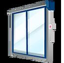 Asset Photoelectric Doors (Pre 08.19.2014).png