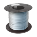 Asset Steel Cables (Pre 08.19.2014).png