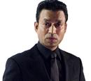 Rajit Ratha