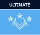 Ultimate Mode