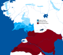 Second Southern War