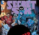 Secret Six Vol 4 3