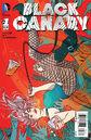 Black Canary Vol 4 1 Variant.jpg