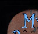 My Peeps