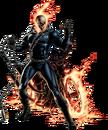 Ghost Rider Portrait Art.png