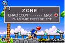 SA3 Chao Playground Chaos Emerald.PNG