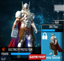 Old Thor.png