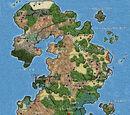 Dwavern Kingdom