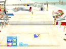 Coconut Beach Sega Tennis.PNG