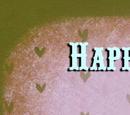 Happy Huggy Stuffy Bears