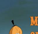 Major Cheese