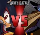 Shadow vs Bass
