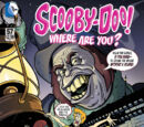 Scooby-Doo: Where Are You? Vol 1 57