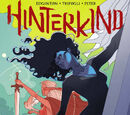 Hinterkind Vol 1 16