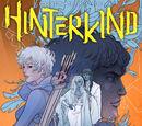 Hinterkind Vol 1 18