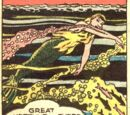 Adventure Comics Vol 1 132/Images