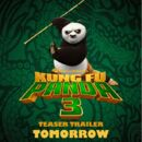 KFP3-teaser-tomorrow.jpg