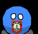 Tunisball