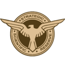 Reserva Científica Estratégica