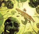 Planet Hulk Vol 1 2