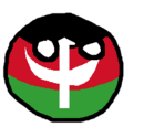 Mahdist Sudanball