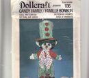 Dollcraft 106