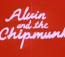 Alvin and The Chipmunks (TV series)
