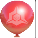 Dunev s01 Balloon01.png