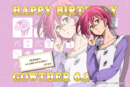 Gowther Birthday 2015 Wallpaper.png