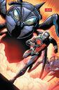 Ant-Man Larger than Life 5.jpg