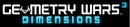 GW3D logo.png
