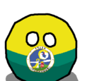 Fejérball