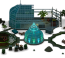 Niagara Botanical Garden