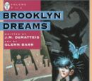 Brooklyn Dreams Vol 1 1