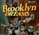 Brooklyn Dreams (Collected)
