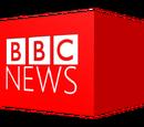 TheMagnificientMan/The Brand New BBC News Logo