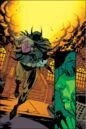 Batman Legends of the Dark Knight Vol 1 167 Textless.jpg