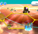 World 2 (Super Mario Galaxy 2)