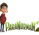 ParaNorman 2