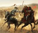 Krieg der Neunhellerkönige