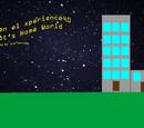 Vida en el xperience40 peridot's homeworld