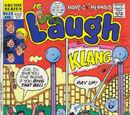 Laugh Vol 1 23