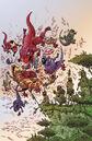 Secret Wars Battleworld Vol 1 3 Stokoe Variant Textless.jpg