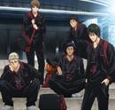 Academia Too anime.png