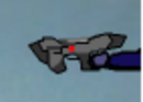 FTP ROCKET LAUNCHER PLEASE FIND A BETTER PICTURE.png