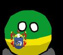 Somogyball