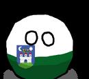 Veszprémball