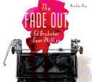 The Fade Out Vol 1